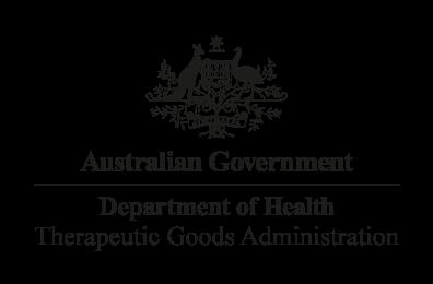 TGA-logo.png