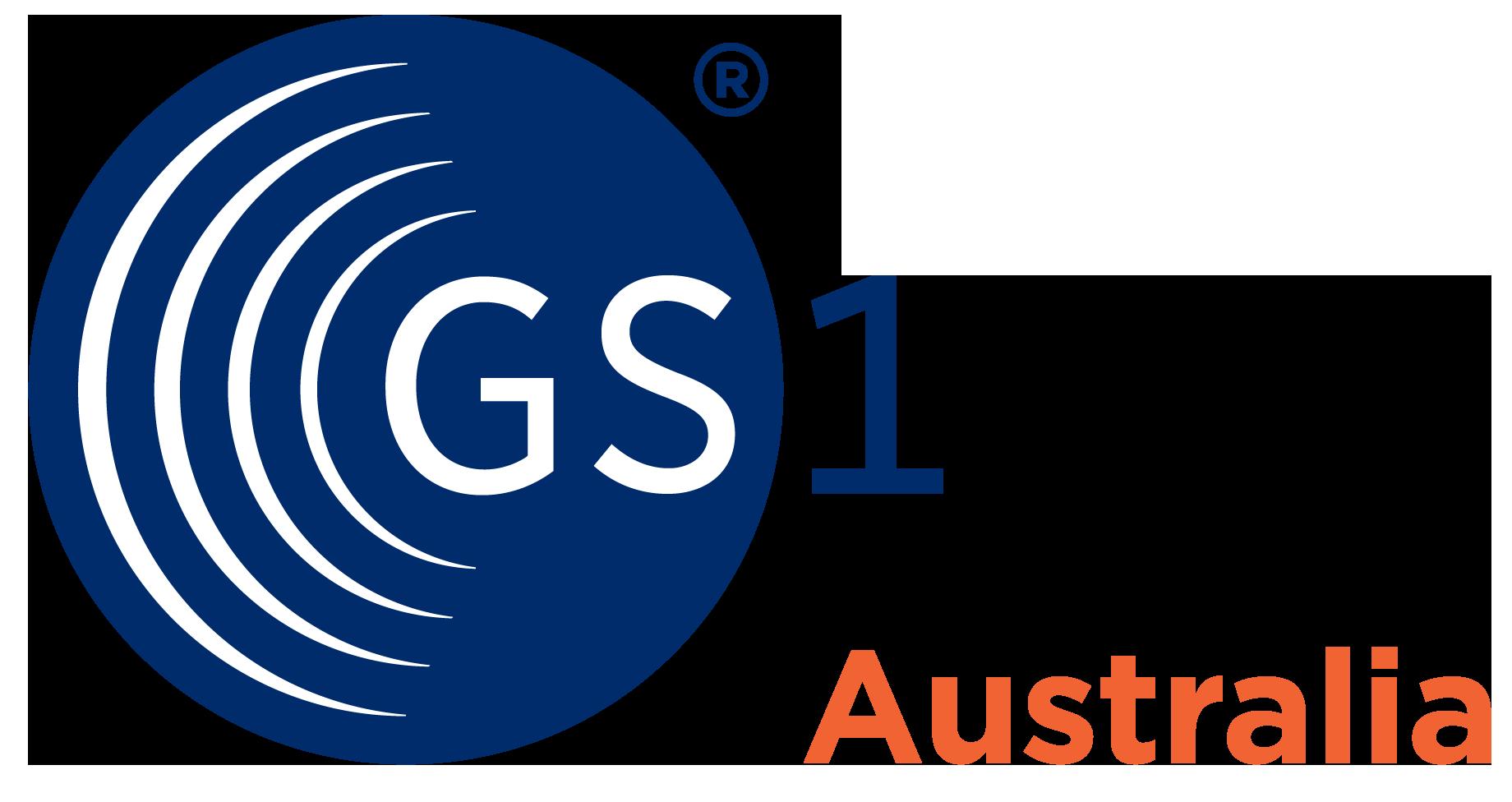 GS1-Australia-Logo.png