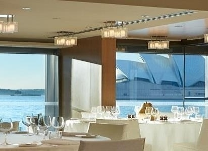 View-from-Park-Hyatt-Sydney-The-Gallery-Room-crop.jpg