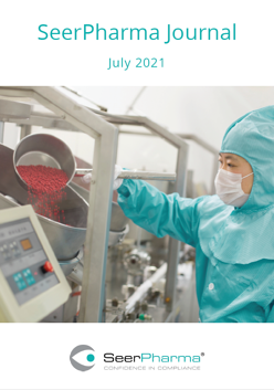 Journal-Cover-2021-July