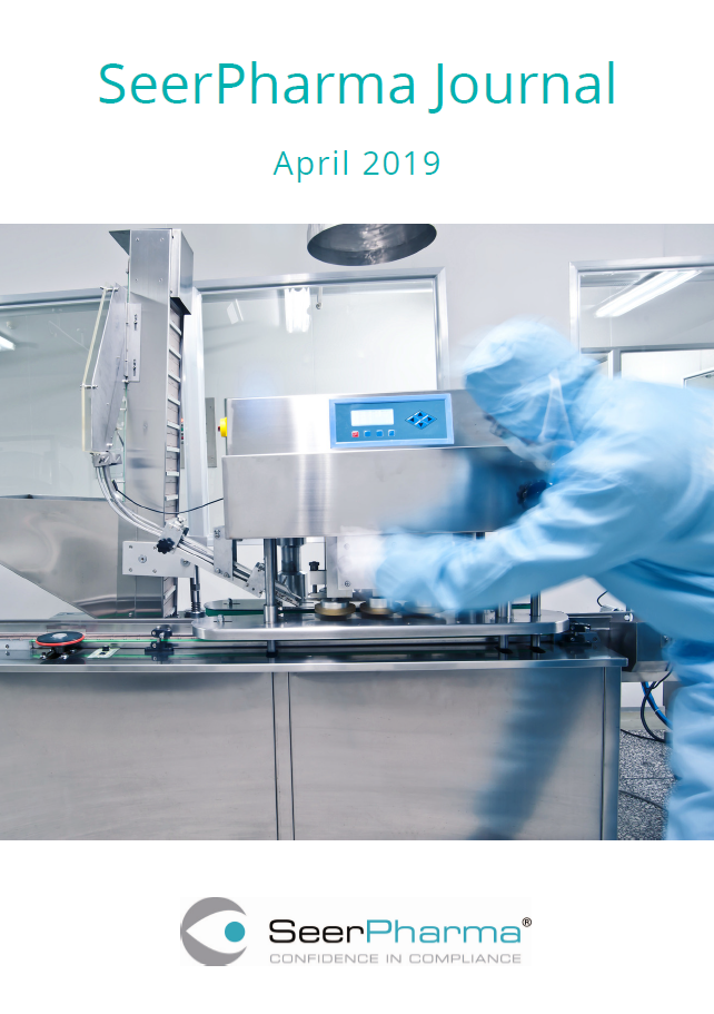 Journal-Cover-April-2019