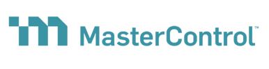 MasterControl_Logo