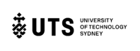 UTS_Logo_