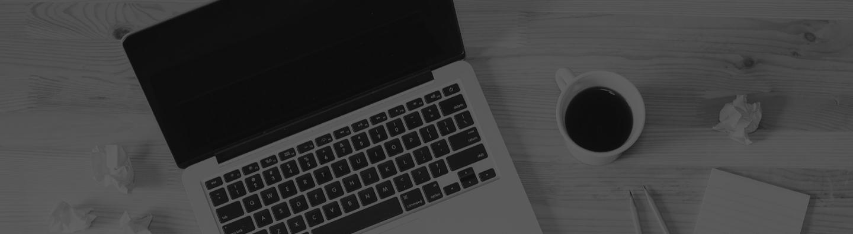 Laptop-Computer-Banner-Image