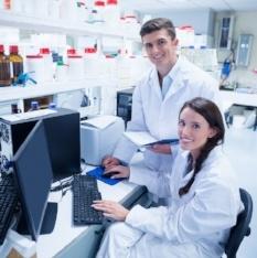 quality-control-qc-staff-in-lab
